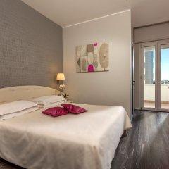 Best Western Maison B Hotel 4* Стандартный номер