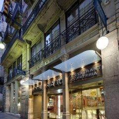 Отель Rialto популярное изображение