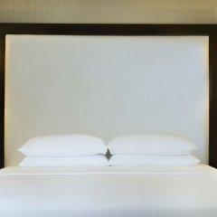 Radisson Blu Hotel & Resort комната для гостей фото 6