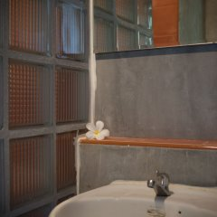Отель Phuket Siam Villas комната для гостей фото 6