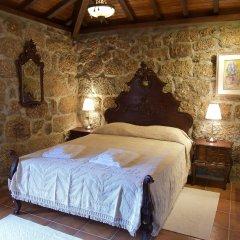 Отель Quinta do Outeiro 3* Стандартный номер разные типы кроватей фото 2
