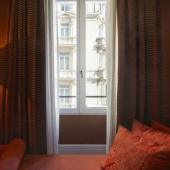 Grand Hotel Via Veneto фото 7