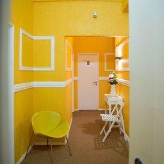 Hotel Leiria Classic - Hostel комната для гостей