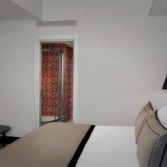 Sura Hagia Sophia 5* Номер категории Эконом с различными типами кроватей фото 2
