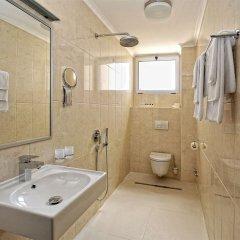 Tara Hotel ванная