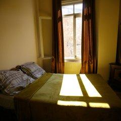 Like Hostel Tbilisi Стандартный номер с различными типами кроватей фото 10
