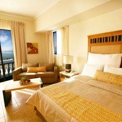 Отель Nyx Cancun All Inclusive Мексика, Канкун - 2 отзыва об отеле, цены и фото номеров - забронировать отель Nyx Cancun All Inclusive онлайн комната для гостей фото 5