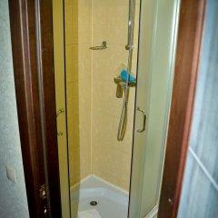 Бутик-отель Парк Сити Rose комната для гостей фото 9