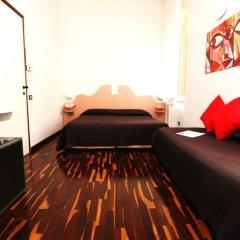 Отель Il Piccoloalbergo 3* Стандартный номер фото 3