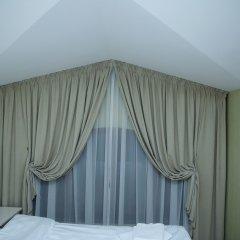 Grand Hotel Luna 3* Стандартный номер с различными типами кроватей фото 2