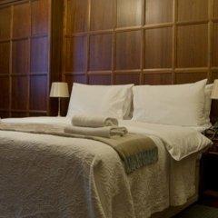 Отель Regency House 3* Представительский номер с различными типами кроватей фото 6