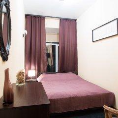 Гостиница Номера на Гончарной Стандартный номер с различными типами кроватей