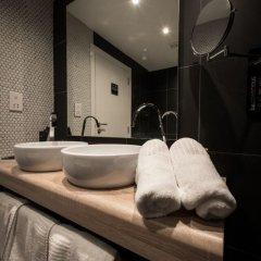 be.HOTEL раковина ванной комнаты фото 2