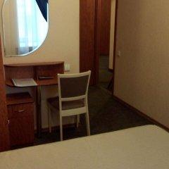 Гостиница Ринальди Премьер комната для гостей фото 3