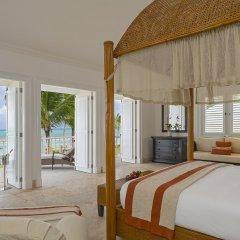 Отель Tortuga Bay Hotel Пунта Кана жилая площадь фото 2