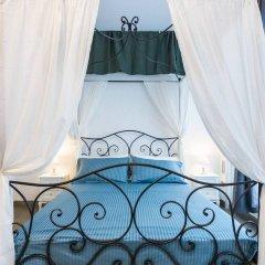Отель Luxury 5 Bedrooms In The Heart of Milan Апартаменты с различными типами кроватей