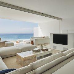 Отель Viceroy Los Cabos 5* Люкс с различными типами кроватей фото 2