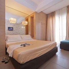 Le Rose Suite Hotel 3* Улучшенный номер с различными типами кроватей