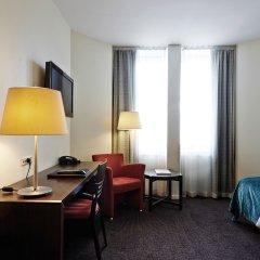 Imperial Hotel 4* Стандартный номер с различными типами кроватей