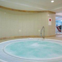 Гостиница Hilton Москва Ленинградская фото 19