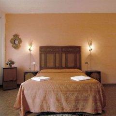 Hotel Dalì Стандартный номер с различными типами кроватей