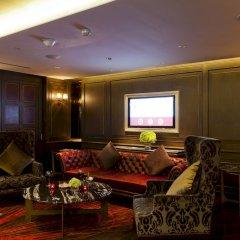 Eastin Grand Hotel Sathorn жилая площадь