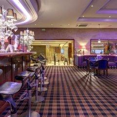 President Hotel гостиничный бар фото 2