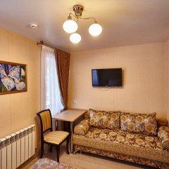 Гостиница Астра жилая площадь фото 4