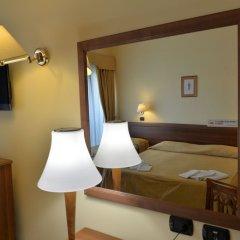 Отель Cuor Di Puglia 3* Стандартный номер фото 2