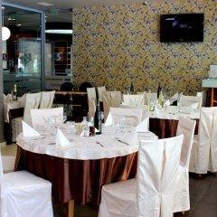 Отель Regatta Palace - All Inclusive Light ресторан