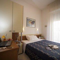Hotel Jana комната для гостей фото 10