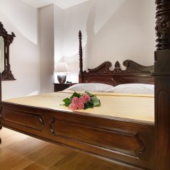 Отель Residence Bologna 3* Люкс фото 2