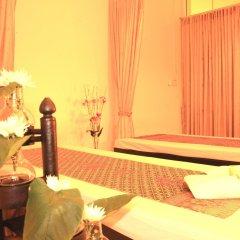 Отель S.B. Living Place процедурный кабинет фото 2