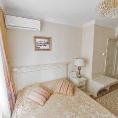 Римар Отель 5* Стандартный номер с различными типами кроватей