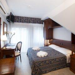 Отель La Giara 3* Номер категории Эконом