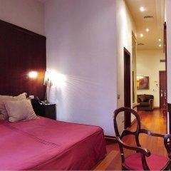 Отель Palacio Ca Sa Galesa 5* Люкс повышенной комфортности с различными типами кроватей
