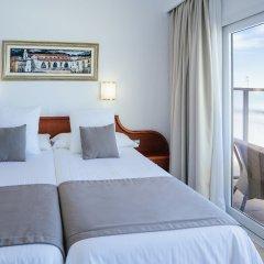 Hotel THB El Cid комната для гостей фото 6