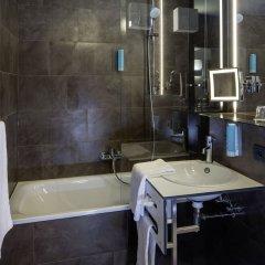 Austria Trend Hotel beim Theresianum ванная фото 4