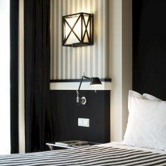 Hotel EuroPark 3* Стандартный номер с различными типами кроватей