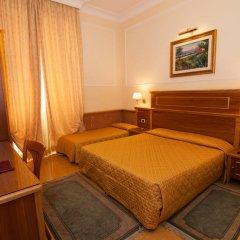 Hotel Palladium Palace комната для гостей фото 6