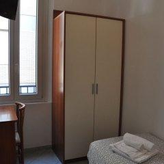Hotel Villa Caterina удобства в номере