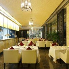 Eastin Grand Hotel Sathorn ресторан фото 4