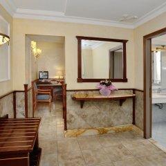 Hotel Palladium Palace 4* Полулюкс с различными типами кроватей
