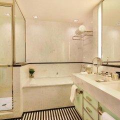 Отель The Mark Нью-Йорк ванная фото 5