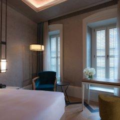 10 Karakoy Istanbul 5* Улучшенный номер с различными типами кроватей