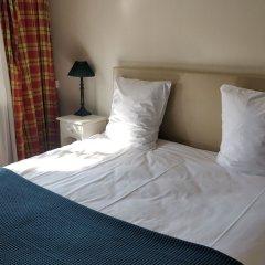 Отель De Kastanjehof 3* Номер категории Эконом с различными типами кроватей