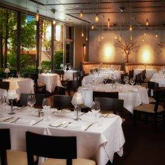Отель Hard Rock Hotel & Casino Лас-Вегас ресторан фото 2