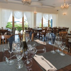 Viand Hotel - Все включено ресторан фото 2