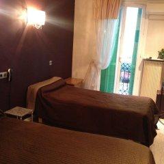 Hotel Felix Beach 2* Стандартный номер с 2 отдельными кроватями