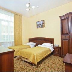 Гостиница Виктория комната для гостей фото 3